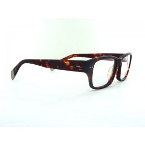 William Morris BL002 1