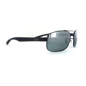 Ray Ban RB8318 002/5L