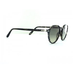 Persol 3184-S 1063/32