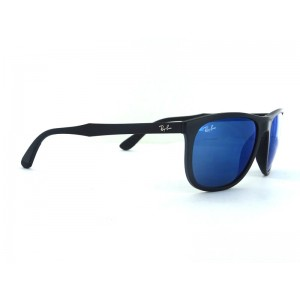 Ray Ban RB4291 601-S/55