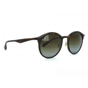 Ray Ban RB4277 710/T5