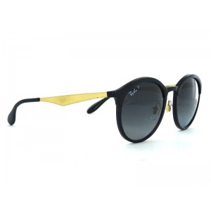 Ray Ban RB4277 6306/T3