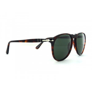 Persol 9649-S 24/31