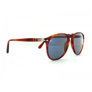 Persol 9649-S 96/56