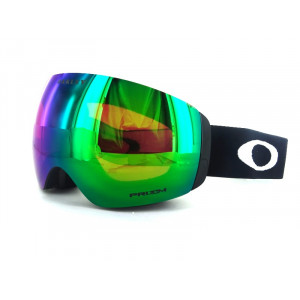 Oakley OO7064 98 Flight Deck XM