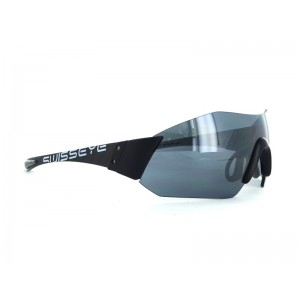 Swiss Eye C-Shield Vivid 12563