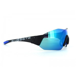 Swiss Eye C-Shield Vivid 12562