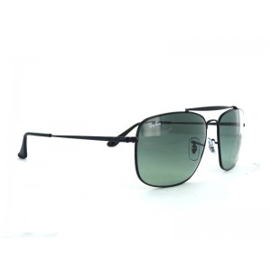 Ray Ban RB3560 002/71 The Colonel