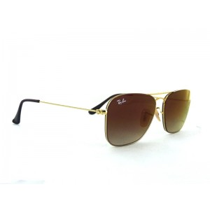 Ray Ban RB3603 001/S0