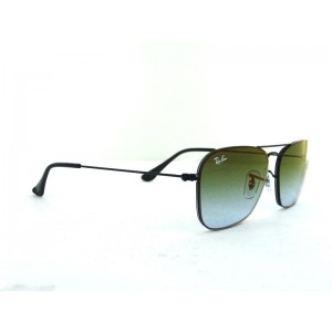 Ray Ban RB3603 002/T0