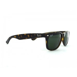 Ray Ban RB2132 902L