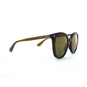 Tommy Hilfiger TH1550/S 08670
