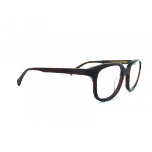 AM Eyewear Faraday O7-MH