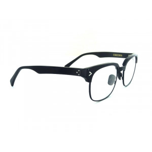 AM Eyewear Kepler O10-BL