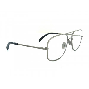 AM Eyewear Hawking O12-SP