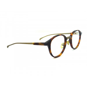AM Eyewear Wright 020-TT