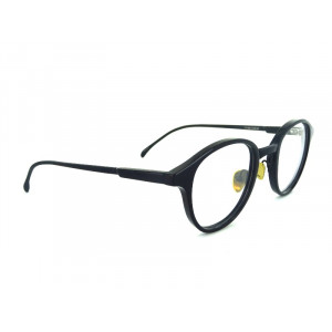 AM Eyewear Wright 020-BL