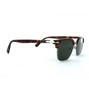 Persol 3199-S 24/31