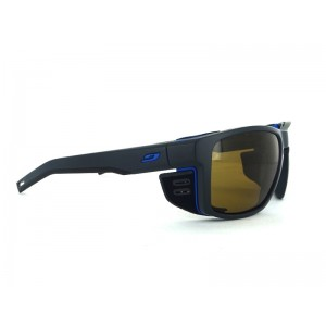 Julbo Shield J5065021
