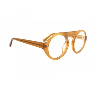 Lunettes Here We Come Ab1919