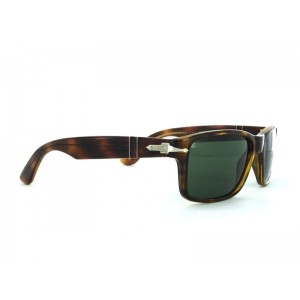 Persol 3154-S 1054/31