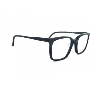 Lunettes 9 to 5 M-0592