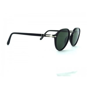 Persol 3184-S 95/31