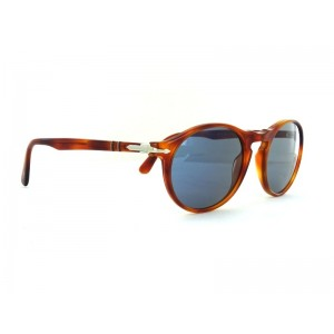 Persol 3204S 96/56