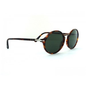 Persol 3208S 24/31