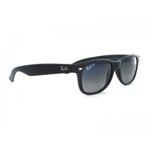 Ray Ban RB2132 601S/78