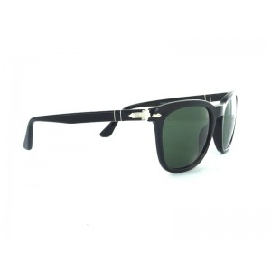Persol 3193-S 95/31