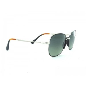 Persol 2449S 1074/71