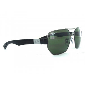 Ray Ban RB3672 004/9A