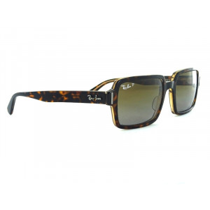 Ray Ban RB2189 1292/W1