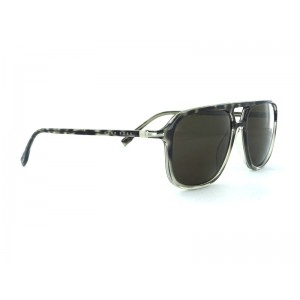 Hugo Boss 1042/S ACISP