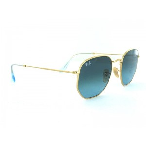 Ray Ban RB3548N 9123/3M 54