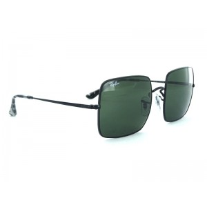 Ray Ban RB1971 9148/31 Square