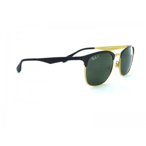 Ray Ban RB3538 187/9A