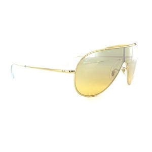 Ray Ban RB3597 9050/Y1