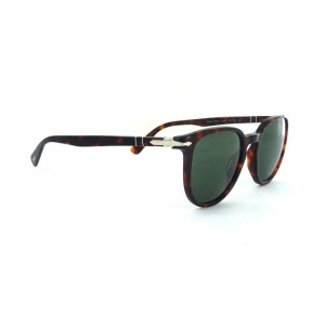 Persol 3226-S 24/31