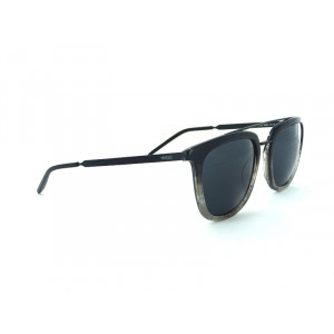 Hugo Boss HG 1031/S 2W8IR