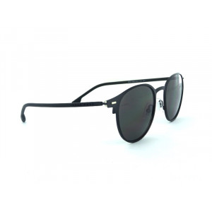 Hugo Boss 1008/S 003IR