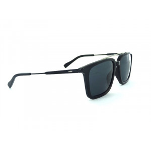Hugo Boss HG 0305/S 807IR