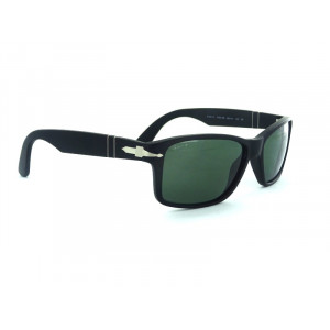 Persol 3154-S 1042/58