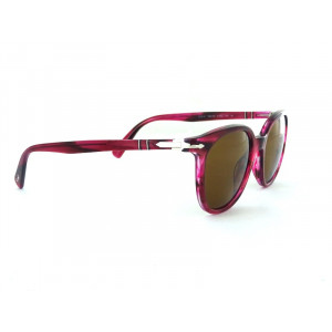 Persol 3216-S 1084/33