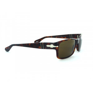 Persol 2803-S 24/57