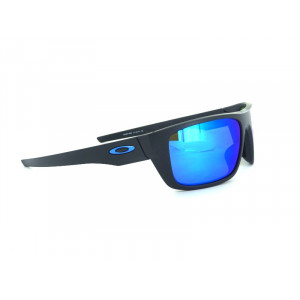 Oakley OO9367 0660 Drop Point