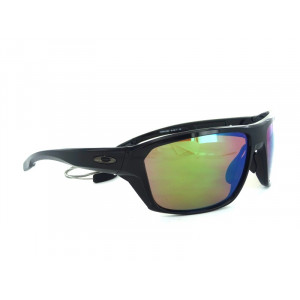 Oakley OO9416 0564 Split Shot