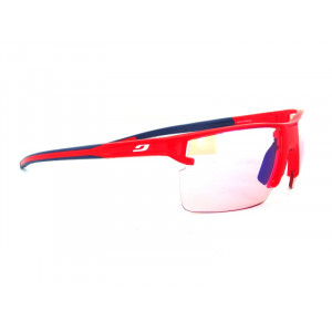Julbo Outline J5193378