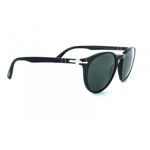 Persol 3152-S 9014/58